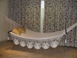 small hammock for balcony arkhamghostbusters com