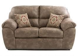 livingroom ls ls brown blair loveseats living room