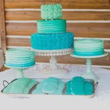 wedding cakes wedding cake pictures