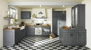 peindre cuisine rustique idee peinture cuisine rustique recherche deco cuisine