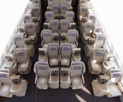 asiana nixes plans for fully flat business class on sydney seoul