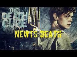 film maze runner 2 full movie subtitle indonesia maze runner the death cure full movie 2018 ytplaylist com