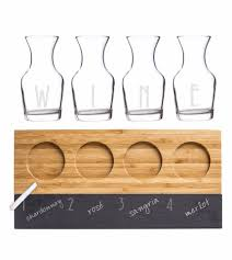 8 housewarming gifts for the wine loving host codebringer