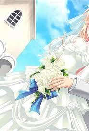 Wedding Dress Chord Taeyang Wedding Dress Mv English Version Lyrics Youtube Wedding