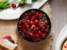 things to bring for thanksgiving 50 things to make with cranberries recipes dinners and easy