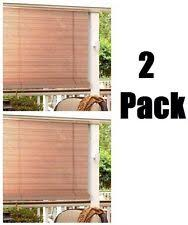 Roll Up Patio Blinds by Patio Blinds Ebay