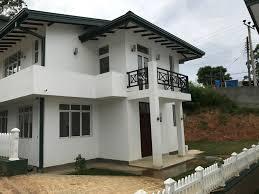 bungalow 02 u2013 diyathala regency