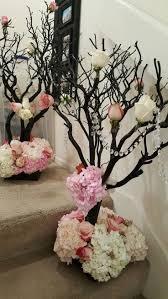 manzanita tree centerpiece 35 best manzanita tree centerpiece and design ideas images on