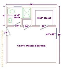 master bedroom designs with walkin closets walk in closet designs