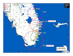Fort Myers Florida Map by After Sale Of Classical South Florida Scramble Is On To Ensure