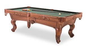 Pool Table Price by Olhausen Billiards Ultra Modern Pool U0026 Patio