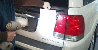 auto paint services phoenix bumper repair mobile repaint cars