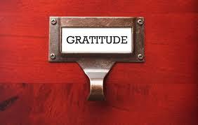quote on gratitude favorite quotes on gratitude u2013 p kennethkuykendall com