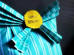 tutorial membungkus kado simple crafty patty gift wrapping itu penting