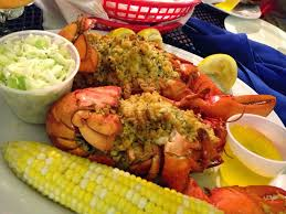 All You Can Eat Lobster Buffet by Steward Of Savings Boston Lobster Feast 5 Off