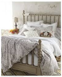 best 25 spindle bed ideas on pinterest spool bed cali king bed