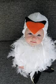 White Swan Halloween Costume Diy Swan Halloween Costume Swans Halloween Costumes Costumes