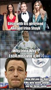 John Terry Meme - terry memes jokes and funny pictures