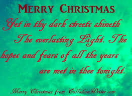 Invisible Illness Meme - christmas memes fibro chions blog how fibromyalgia affects me