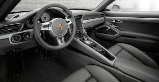 porsche interior porsche 911 carrera review u2013 porsche cars private fleet
