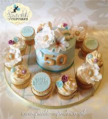 50th birthday cakes for