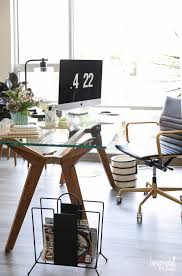 Room Essentials Storage Desk 5 Ways To Add Style To Your Home Office