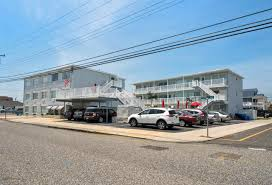cabrera coastal real estate real estate properties for sale and