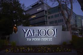 new information confirms every single yahoo account was hacked in