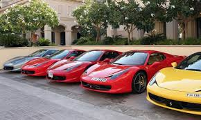 how much to rent a corvette for a day luxury car renting dubai car rental dubai cost best