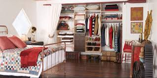 bedroom clothes 7 beautiful bedroom shelves ideas for clothes home design san diego