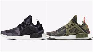 adidas black friday sale nmd xr 1 duck camo black friday ba 7231 sneaker sale