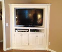 Flat Screen Tv Armoire Popular Flat Screen Tv Armoire Also Bedroom Furniture Flat Screen