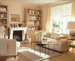 Esszimmer Couch Mk Projekte De Wohn Und Esszimmer