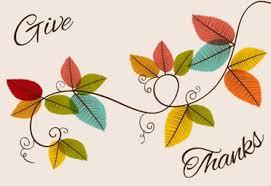 thanksgiving cards graceful gratefulness free printable thanksgiving card
