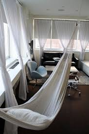 best 25 indoor hammock bed ideas on pinterest hammock bed