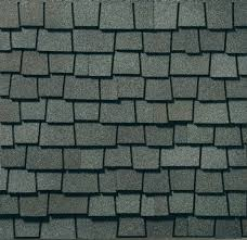 gaf glenwood roofing shingles documents
