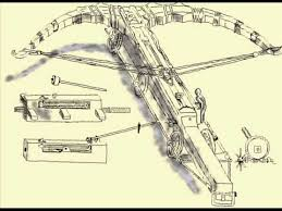 11 leonardo da vinci inventions phactual