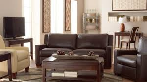 Clearance Living Room Sets Modern Living Room Set Clearance Artistic Sets Accent Chairs On