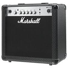 amazon black friday deals guitars amazon com fender mustang i 20 watt 1x8 inch guitar combo amp