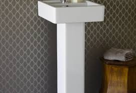 sink 81 stunning free standing toilet paper holder chrome
