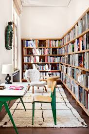 articles with modern home library tag modern home library images