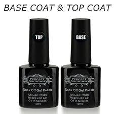 best gel nail polish kit amazon com