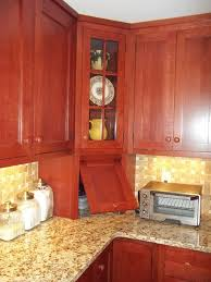 papier peint cuisine 4 murs cuisine papier peint cuisine 4 murs avec couleur papier