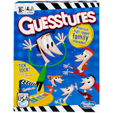 thanksgiving taboo game guesstures game walmart com