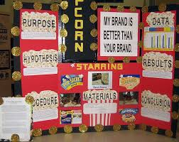 which brand is the best popcorn science fair projects crestsciencefair which is the