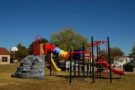 Lackland Mobile Home Community San Antonio Tx Hidden Lake In San Antonio Tx Yes Communities