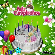 imagenes de feliz cumpleaños carito nuestros saludos a carol en su cumpleaños