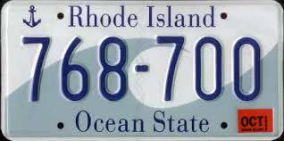 Il Vanity Plates 50 Us State License Plates Gallery Ebaum U0027s World