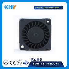 china centrifugal blower fan china centrifugal blower fan