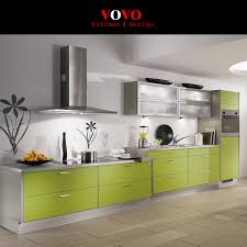 Modern Small Kitchen Design by Small Kitchen Pantry Promotion Shop For Promotional Small Kitchen
